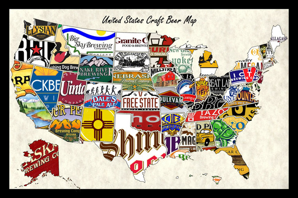 p-8598-USA-Craft-Beer-Map.jpg