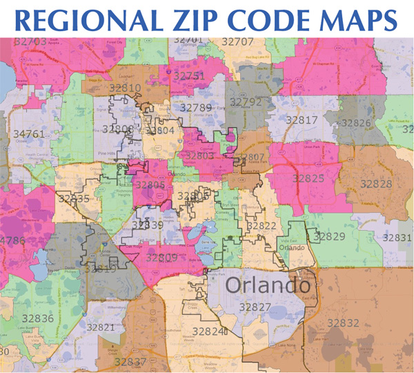 252 Area Code Map Related Keywords Suggestions 252 Area Code – Map Usa Zip Codes